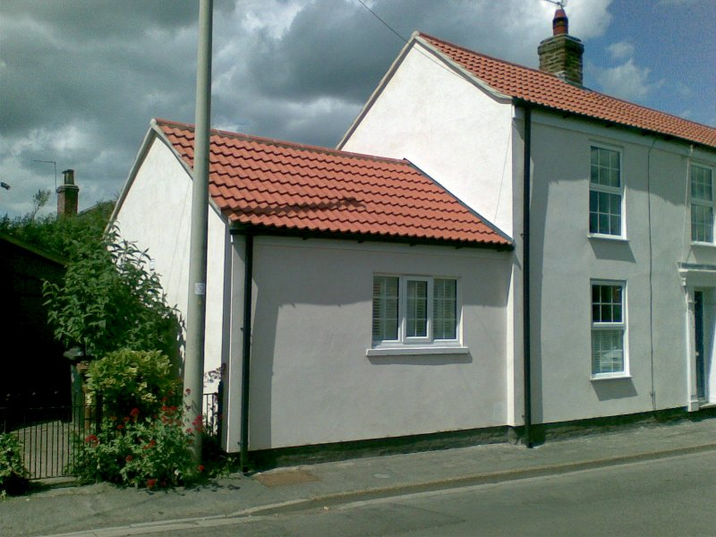 St Astier Thermocromex Lime Based Render 30k Ready Mixed Self Coloured One Coat Ebay